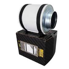 تولید فیلتر کربن اکتیو و فعال شده